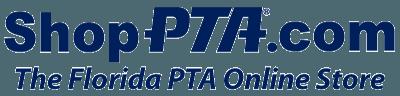 shoppta_flpta-logo1