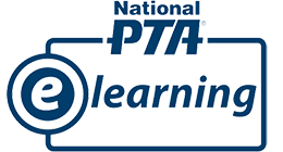 nationalpta-elearning
