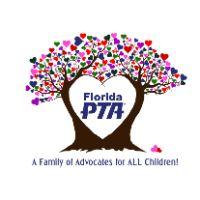 Florida PTA